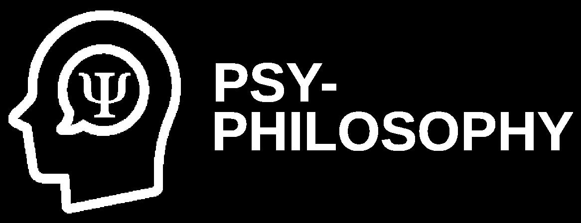 PsyPhlLogo